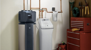 Culligan Water Softener Reviews